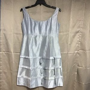 Gretchen Scott dress NWT